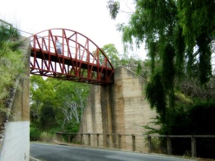 The bridge1.jpgre