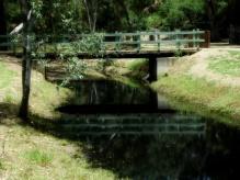 The bridge3.jpgre