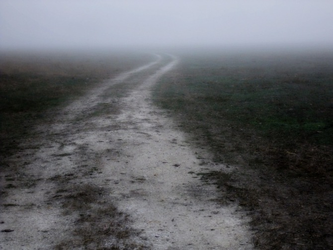 008.JPGThe path