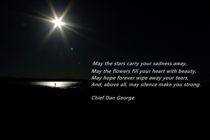 May the stars.jpgre