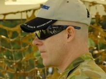 Sgt Cool