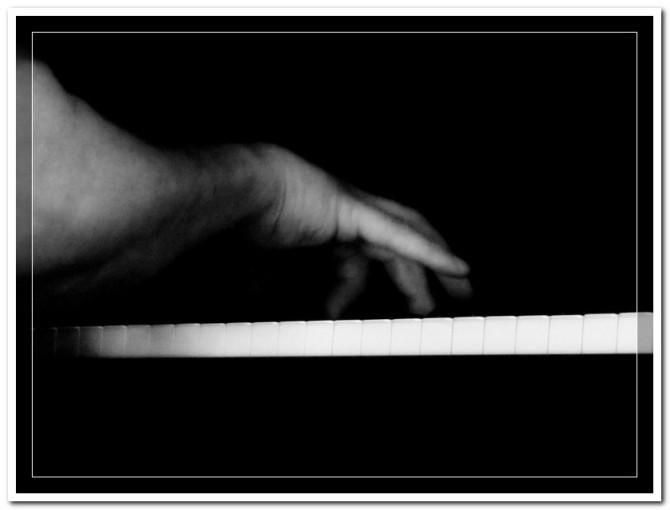 tickling the ivories.jpg2.jpgfr