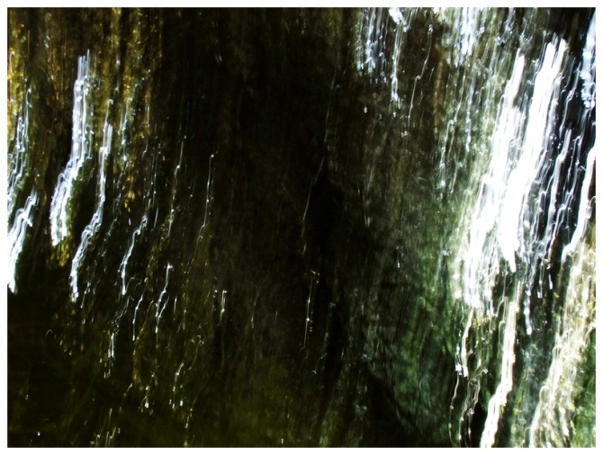 Falling Light2