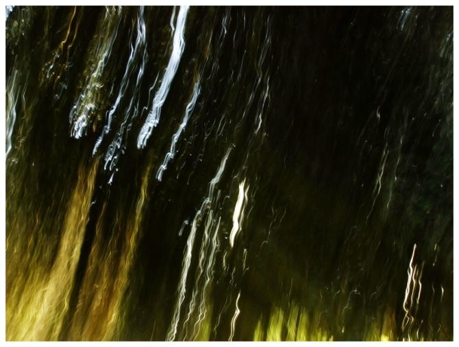 Falling Light3