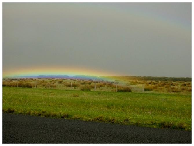 Rainbows1