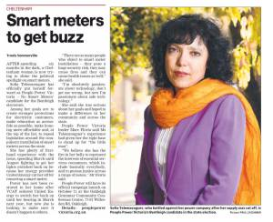 Moorabbin Kingston Leader - 1 Oct 2014 - Page #7