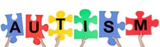 autism_jigsaw